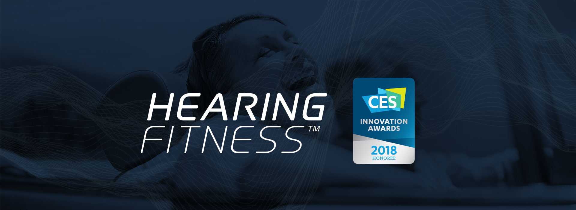 the-worlds-first-hearing-fitness-tracking-technology