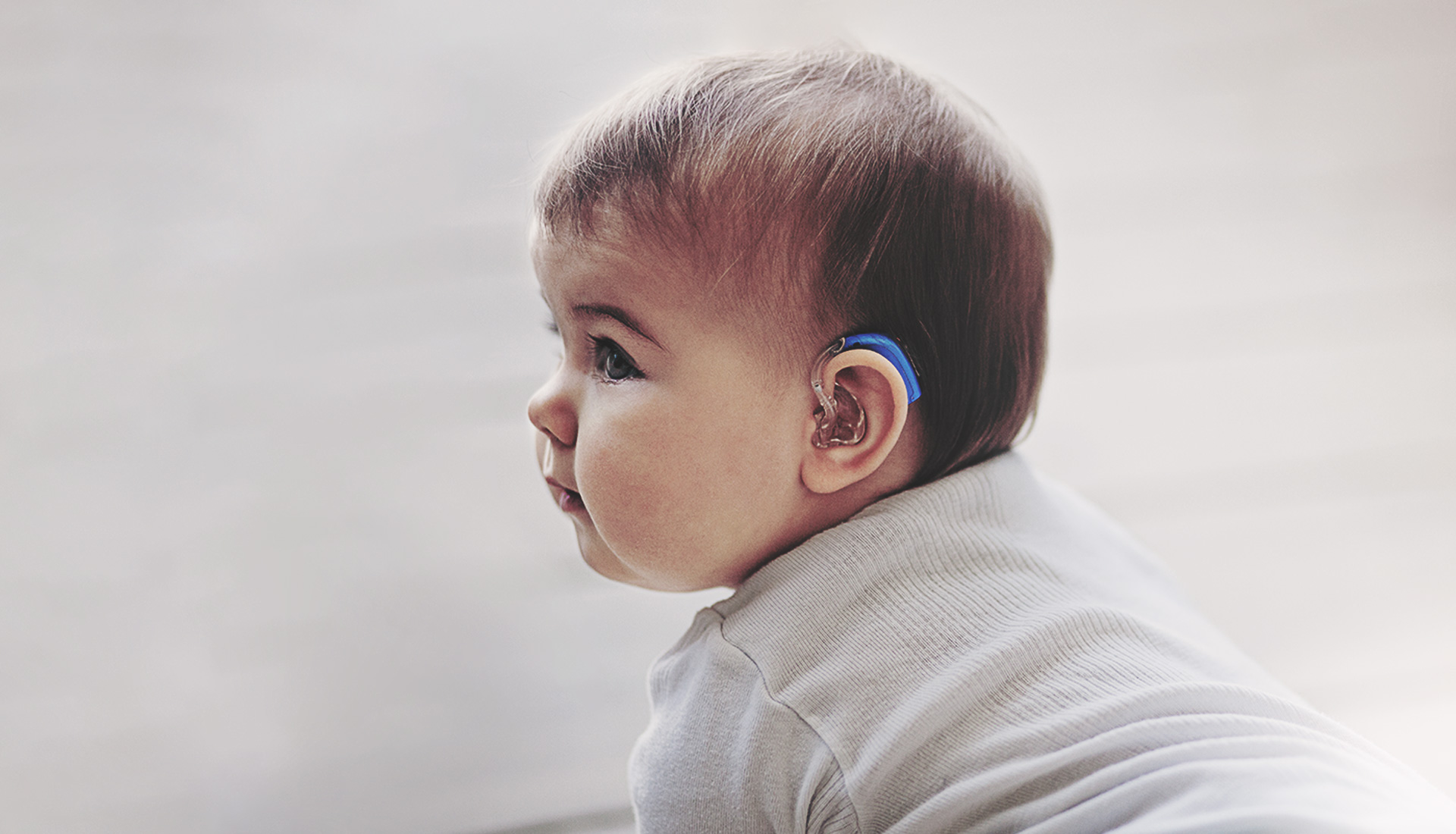 hearing-loss-in-children