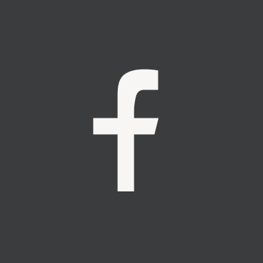 audio-explorers-facebook