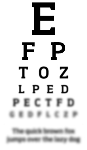 EN_VisualImpairment_280x480