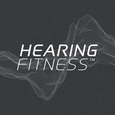 hearingfitness-icon