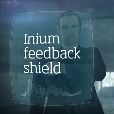 technologies-core-features-inium-sense-feedback-shield