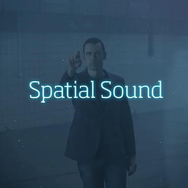 technologies-core-features-spatial-sound
