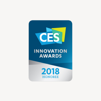 winner-of-the-2018-ces-innovation-award