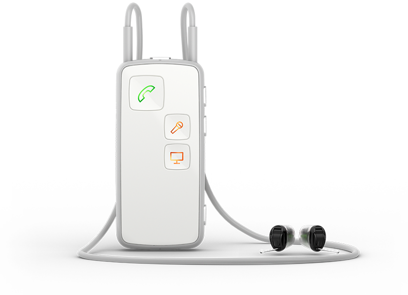 connectline-streamer-hearing-aid