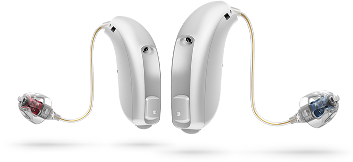two-hearing-aids-alta