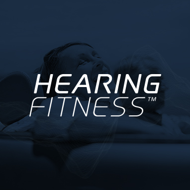 hearing-fitness-solutions-btc-bte