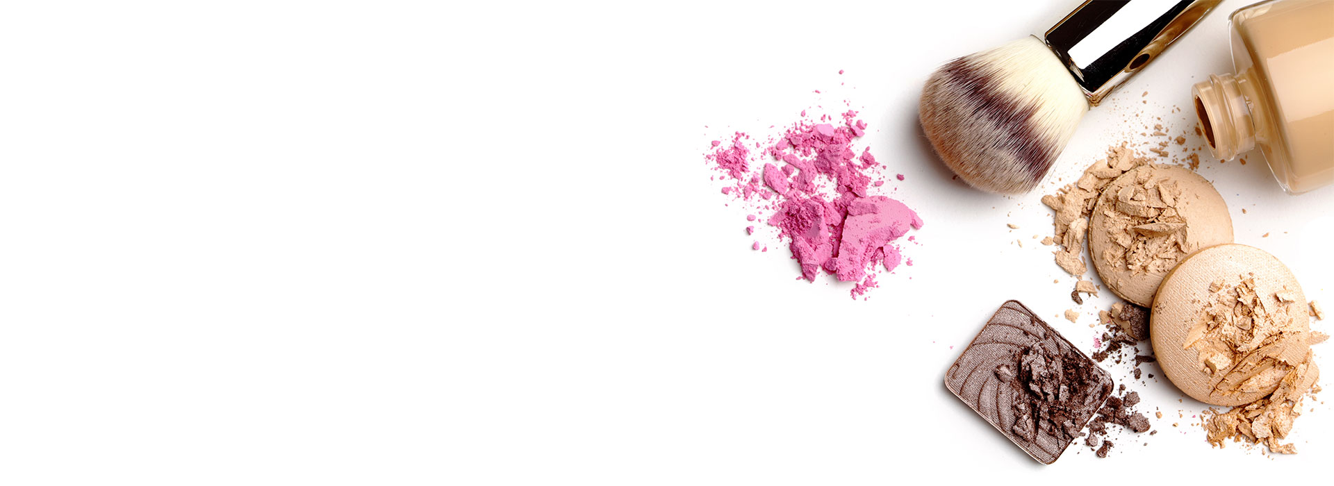check-for-chemicals-in-cosmetics