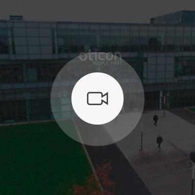 imagesspot-spuare-embedded-software-development-1-382x382